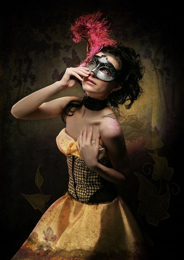 mask_by_raufino