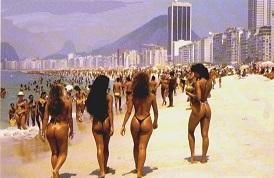 copacabana-beach-girls
