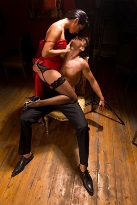 Sexy-Couple-sexy-girls-romantic-woman-Paare-philip-lovers-my-sexy-women-Chained-adult-Sexy-~-Couples-Parovi-red-tessy-Sensual-Erotic-Suggestive-cute_large
