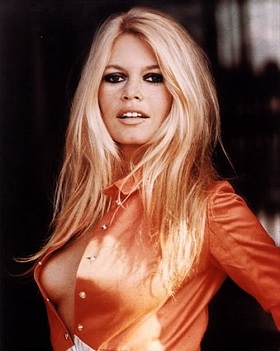 brigitte-bardot-photo