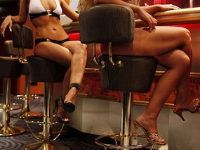 brussels-prostitutes-use-sex-toys-to-avert-robbery