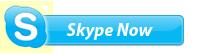 skype-now-2
