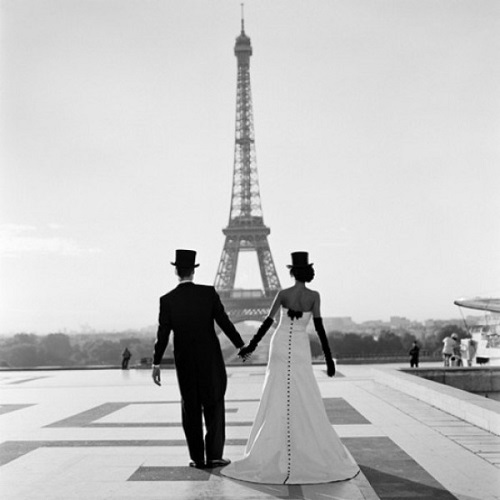 paris-is-for-lovers