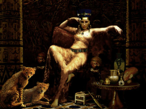 F_MERITATEN_nefer_daughter