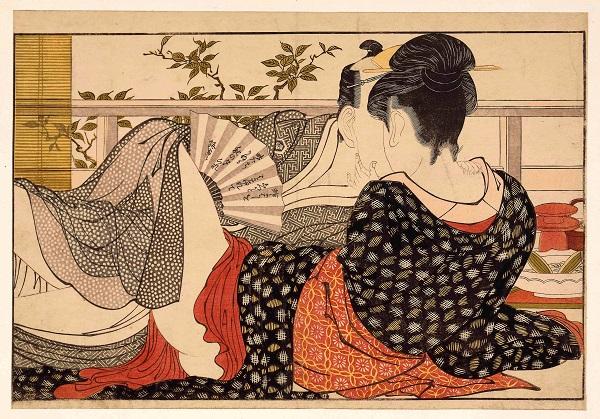 stampa_de_utamaro_din_expozitia_shunga,_sex_si_placere,_de_la_british_museum