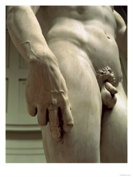 david-by-michelangelo-buonarroti-1501-04